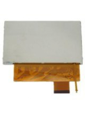 LCD Screen Display for Sony PSP 1000 1001 1002 1003 1004 ~ Replacement Repair Part with Free Tools
