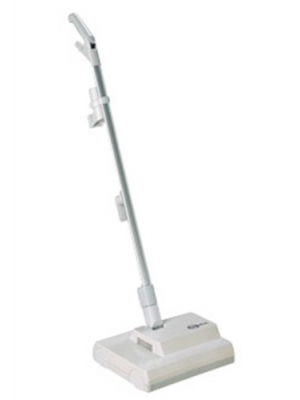 Sebo Vacuums 9401AM Duo Brush Carpet Cleaning Machine