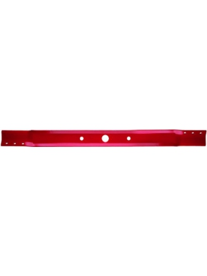 Oregon 99-117 Snapper Replacement Lawn Mower Blade For Rear Engine Rider 33-Inch