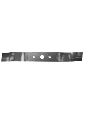 Greenworks 18-Inch Replacement Lawn Mower Blade 29162