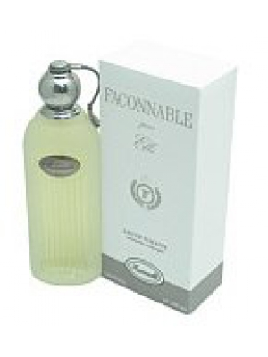 Faconnable Pour Elle by Faconnable for Women 1.0 oz EDT Spray