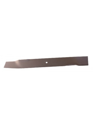 Murray 672763E701MA Mulch Blade 20 by 2-1/4 for Lawn Mowers