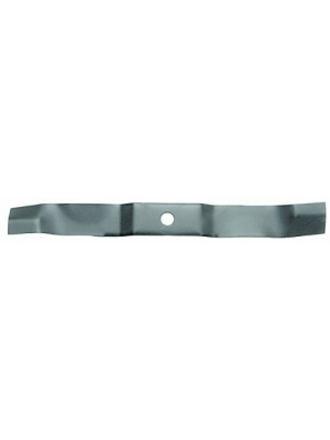 Oregon 97-021 Murray Mulching 3-In-1 Replacement Lawn Mower Blade 19-1/2-Inch