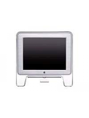 "Apple M7649Zm/A Studio Display 17"" LCD Monitor"