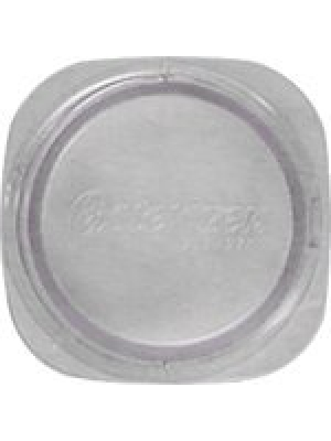 Sunbeam/Oster Genuine Replacement Blender Filler Cap # 024997-010-089