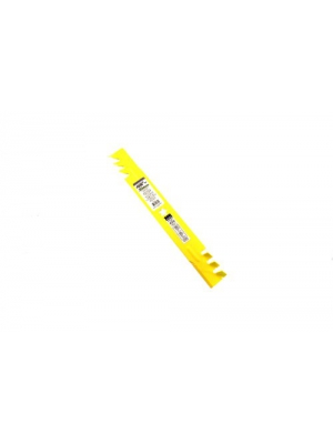 Arnold Xtreme 42-Inch AYP Blade for Mowers 2010 and Prior