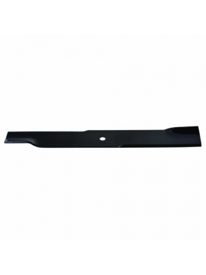 Oregon 92-038 Hustler (Excel) Replacement Lawn Mower Blade 20-1/2-Inch