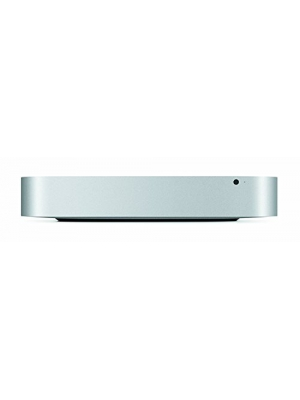Apple Mac Mini MD387LL/A Desktop (Discontinued by Manufacturer) (Renewed)