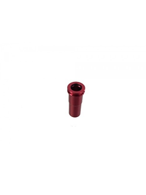 Maddog High Performance Air Seal Nozzle M4/M16