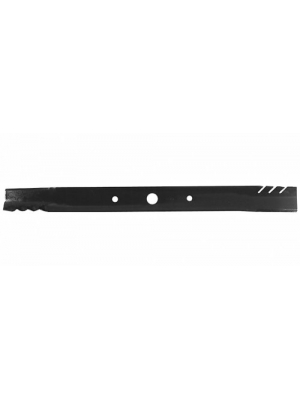 Oregon Gator Mulcher 3-N-1 Lawn Mower Blade For Snapper 28-Inch 99-928 96-628