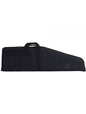 Bulldog Cases Extreme Tactical Rifle Case