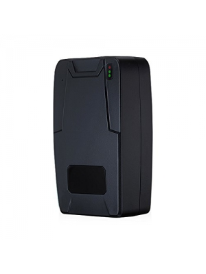 Comments about GPS Tracker, VIFLYKOO Vehicle GPS Tracking