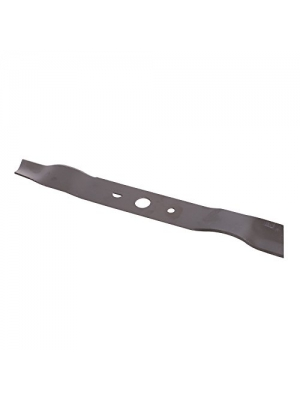 Greenworks 19-Inch Replacement Lawn Mower Blade 29373