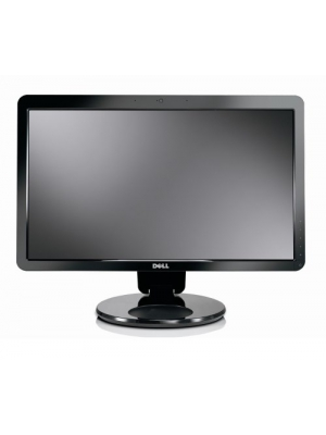 Dell SP2309W 23-Inch LCD Widescreen Monitor (Discontinued by Manufacturer)