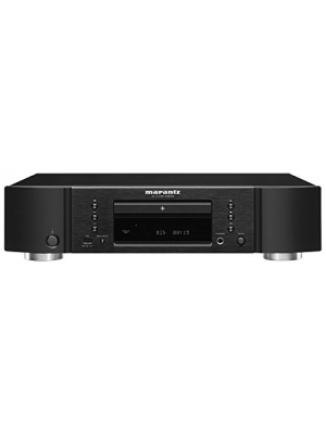 Marantz Home CD Player (CD6006)