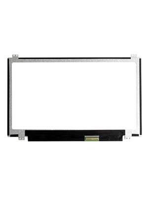 Chi Mei Innolux N116BGE-L41 Rev. C1 (top bottom brackets) 11.6 WXGA HD Slim Glossy LCD LED Compatible Screen