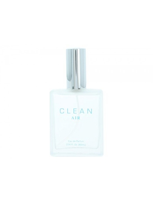 CLEAN Air Eau de Parfum, 2.14 Fl Oz