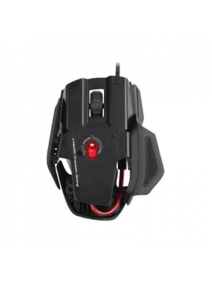 2NZ6487 - Cyborg R.A.T. 3 Gaming Mouse