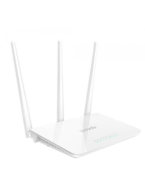 Comments about Tenda AC15 AC1900 Wireless Wi-Fi Gigabit Smart Router