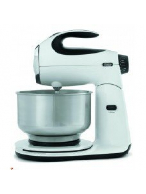 Sunbeam Heritage Series Stand Mixer (White)