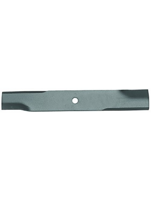 Oregon 91-448 Scotts Replacement Lawn Mower Blade 16-Inch