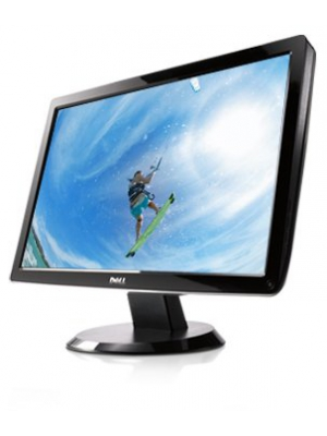 Dell ST2210B 22-Inch Full HD Widescreen Monitor