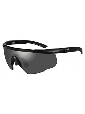 752354a1c77a Comments about Wiley-X Saber Advanced Shooting Glasses