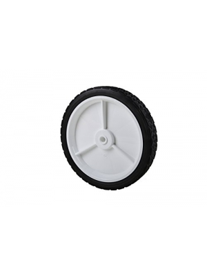 Arnold 10-Inch Wheel with 50lb Load Rating