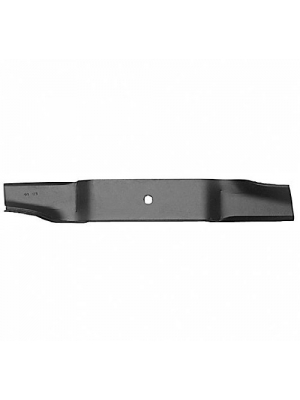 Oregon Lawn Mower Blade For Country Clipper 16-15/16-Inch H1714 91-123