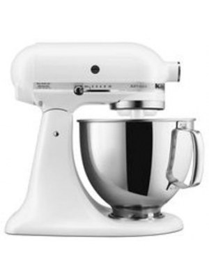 KitchenAid 5 Quart Artisan Stand Mixer