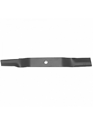 Oregon 91-456 Mower Blade, 25""