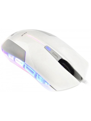 E-Blue Cobra High Precision Gaming Mouse (EMS108WH)