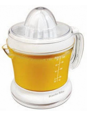 Hamilton Beach Proctor Silex Juicer 32 oz. (2-Pack)