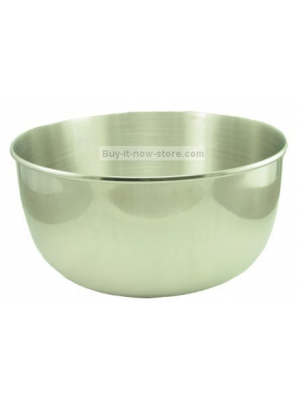 Sunbeam/Oster 022802-000-000 Stainless Steel Bowl (Large)