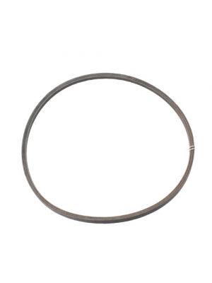 Husqvarna 532175436 Replacement Belt For Husqvarna/Poulan/Roper/Craftsman/Weed Eater