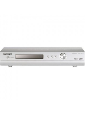 Samsung SIR-T451 High Definition Terrestrial Tuner