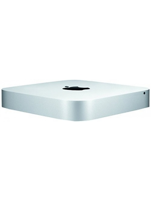 Apple Mac Mini - 3.0GHz Dual-Core Intel Core i7, 16GB Memory, 2TB Fusion Drive, Intel Iris Graphics, Thunderbolt 2, HDMI port, Wi-Fi, Bluetooth 4.0, OS X Yosemite ( VERSION)