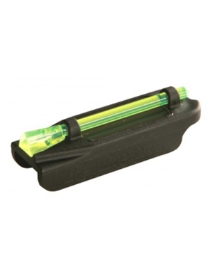 HIVIZ Remington ETA Fiber Optic Sight