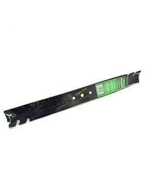 Lawn Boy 89914 21-Inch Hi-Lift Lawn Mower Blade