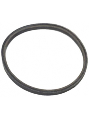 MTD GW-9245 Replacement Belt For Troy Bilt Four Speed Horse Models 1/2-Inch By 22 1/2-Inch