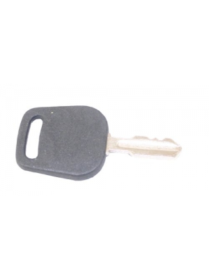 Husqvarna 532140401 Replacement Ignition Key For Husqvarna/Poulan/Roper/Craftsman/Weed Eater