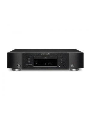 Marantz SA-8005 Super Audio CD Player