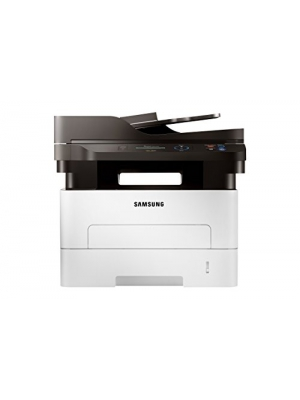 Samsung Electronics SL-M2875DW/XAC Wireless Monochrome Multifunction Printer