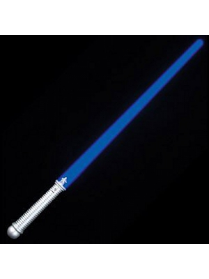 Super Bright LED Light Sword Sabre Saber (BLUE)