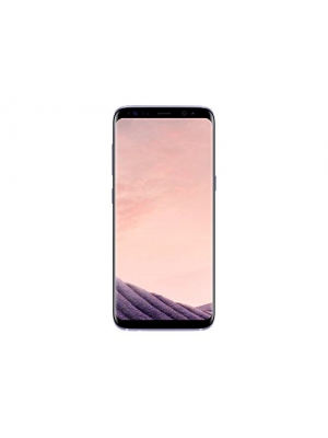 Samsung Galaxy S8 - 64GB SM-G950UZVATMB T-Mobile - (Certified Refurbished) (Orchid Gray)