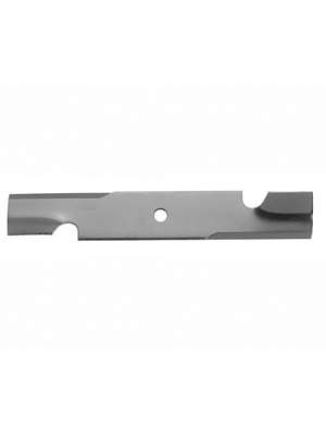 Oregon Lawn Mower Blade For Toro 24-1/2 105-7784 92-035