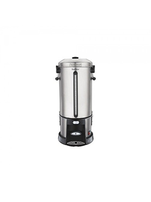 Hamilton Beach (HCU110S) 110 Cup BrewStation Coffee Urn
