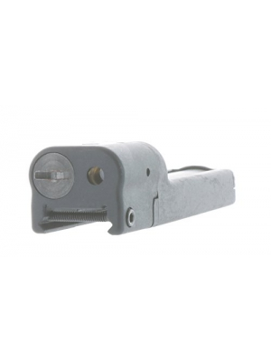 LaserLyte Laser Sight Center Mass LG Rail