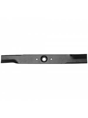 Oregon Lawn Mower Blade For Honda 20-13/16-Inch High Lift 1202801 91-444
