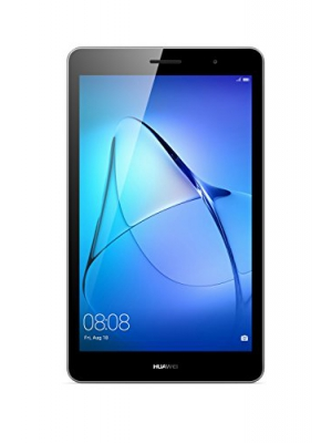 "Huawei Mediapad T3 8"" 2+16 Quad-Core 1.4GHz, Android N + EMUI 5.1"